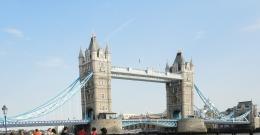Обзорная экскурсия по центру Лондона – расширенный вариант